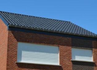 Dakwerkzaamheden - foto dak